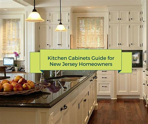 nj kitchen cabinets kitchen cabinets new jersey white kitchen cabinetry in