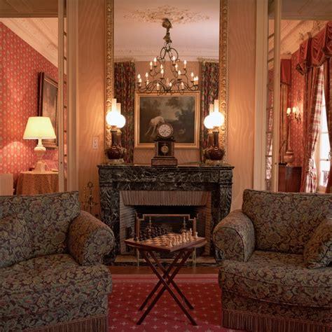 provincial interior design interior design provincial style