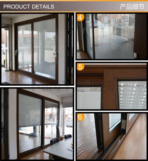 big glass door big glass sliding door price glazed sliding door