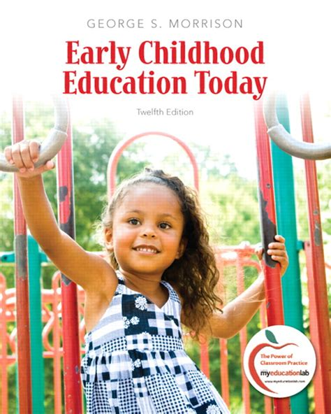 assessment in early childhood education 7th edition tiedt tiedt multicultural teaching a handbook of