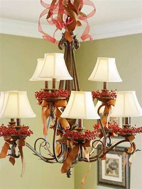 decorating a chandelier 45 decorating ideas for pendant lights and