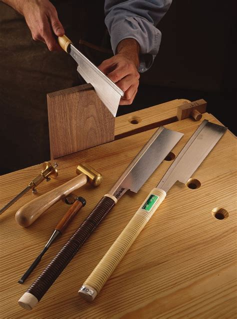 japan woodworker 25 best ideas about japanese woodworking on