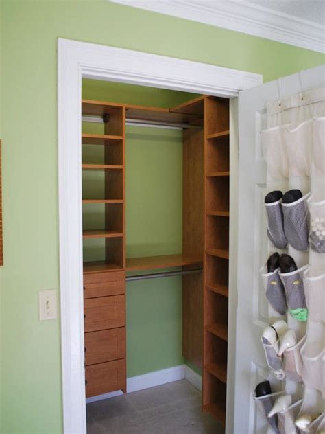 closet design for small bedrooms bedroom beautiful closet ideas for small bedrooms