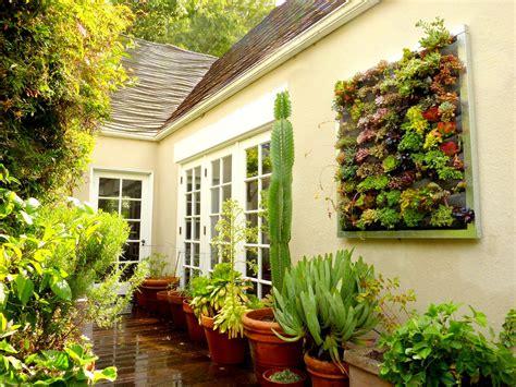 planter walls in gardens living wall planter large vertical garden interesting