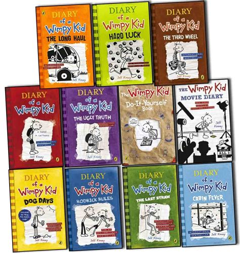 the diary of a series 1 torrentbit net diary of a wimpy kid series 1 11 by