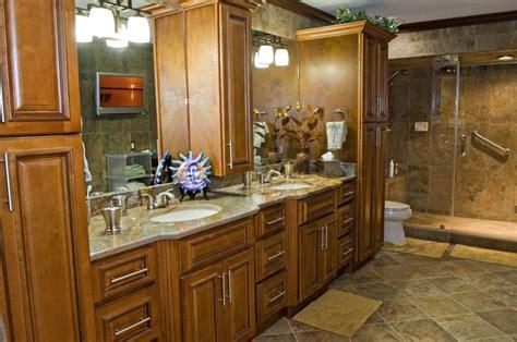 bathroom cabinets vanities modern bathroom vanities at wholesale rate in minnesota usa