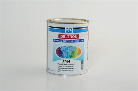 sherwin williams paint store surrey deltron d754 deltron tinters ppg shop by brand