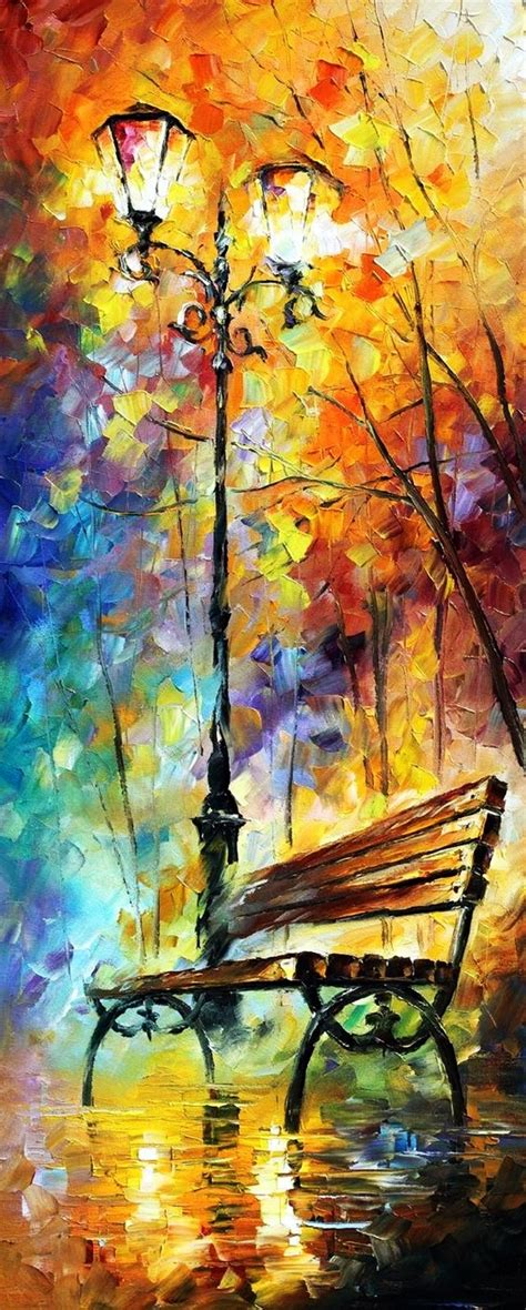 paint on canvas 30 best canvas painting ideas for beginners