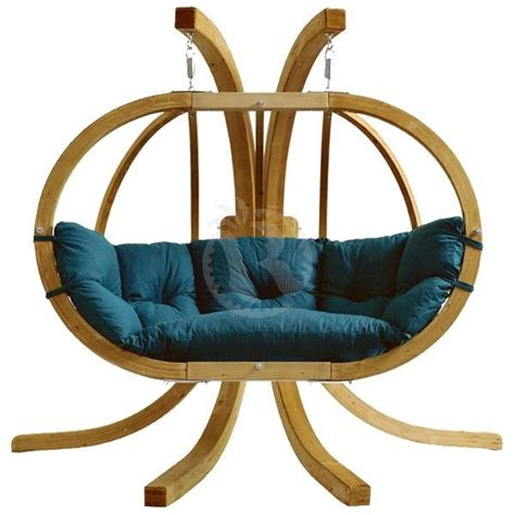 hammock chairs with stands 17 best ideas about hanging chair stand on hammock chair stand hammock chair and