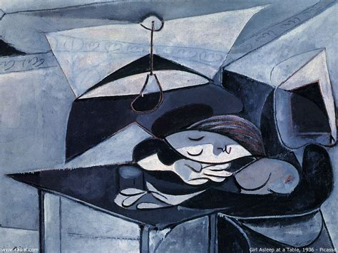 picasso paintings hd top picasso abstract 2981 wallpapers