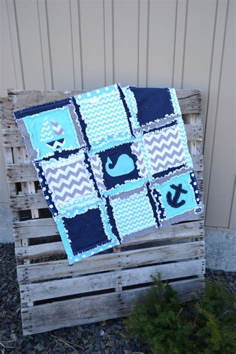nautical baby bedding crib sets 63 best images about nautical nursery on