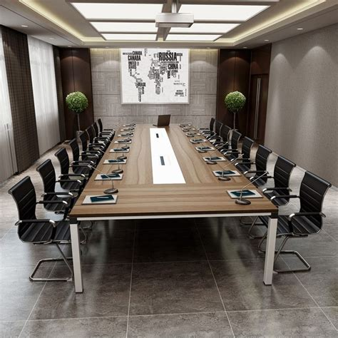 office room furniture design best 25 conference room design ideas on