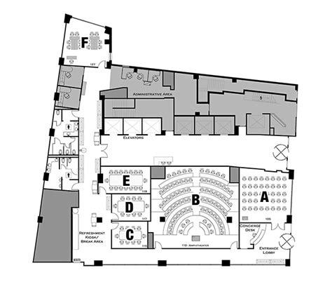 washington convention center floor plan 100 washington convention center floor plan waco