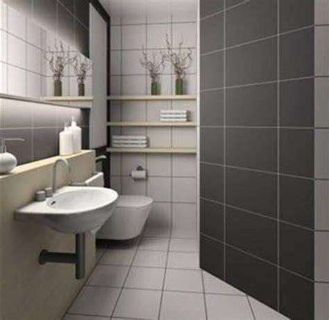 bathroom tiling ideas for small bathrooms tiling ideas for small bathrooms shower remodel