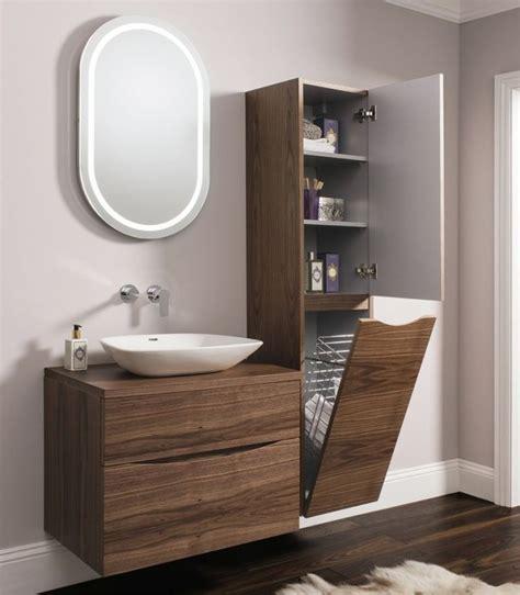 modern bath furniture 25 best ideas about bathroom furniture on