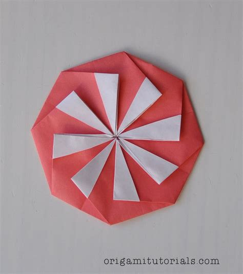 origami 8 point top 25 ideas about origami envelopes letter folding on