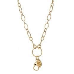origami owl toggle chain authentic origami owl chain silver gold black oval