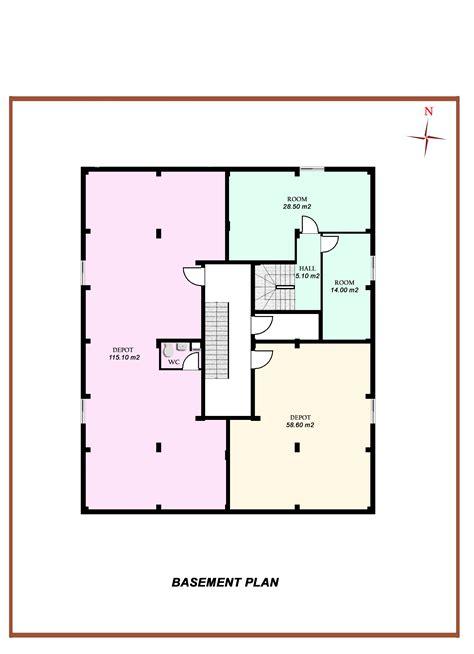 basement floor plans ideas basement apartment floor plan ideas decobizz