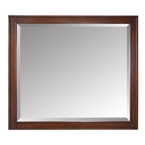 menards bathroom mirrors menards bathroom mirrors 28 images wallpaper appliques