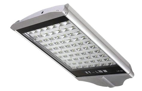 commercial outdoor ceiling fans commercial outdoor led lighting lighting and ceiling fans