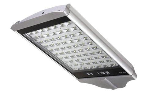 commercial led lighting commercial outdoor led lighting decor ideasdecor ideas