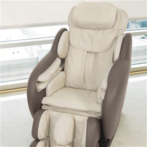 Uastro Zero Gravity Chair by Osim Uastro Zero Gravity Chair The