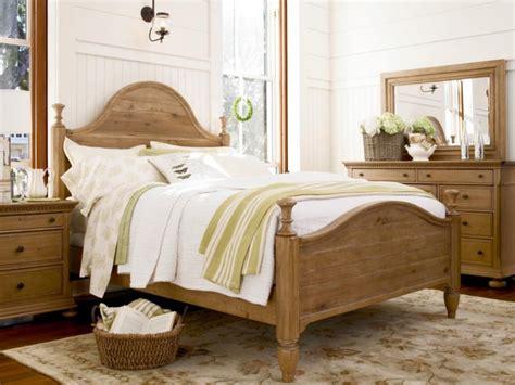 organic bedroom furniture 21 shabby chic bedroom furniture designs ideas plans