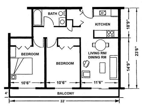 Studio Apartments Floor Plan apartment layouts midland mi official website