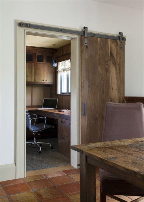 barn doors for homes interior interior barn doors for homes exterior farmhouse with barn barn doors bell beeyoutifullife