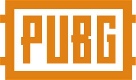 pubg discord steam community guide sea discord to find pubg squad