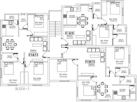 architects home plans architecture drawing plan home remodeling and renovation