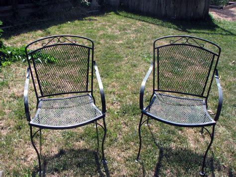 black metal patio chairs furniture metal patio furniture astounding design ideas of outdoor black metal folding patio
