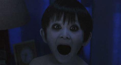 japanese horror the 15 best japanese horror of all time 171 taste of