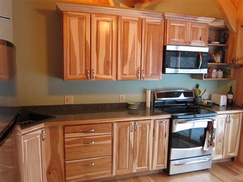 home kitchen furniture hickory kitchen cabinets home depot