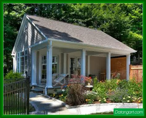 small cottage plans with porches small cottage house plans with porches design idea home