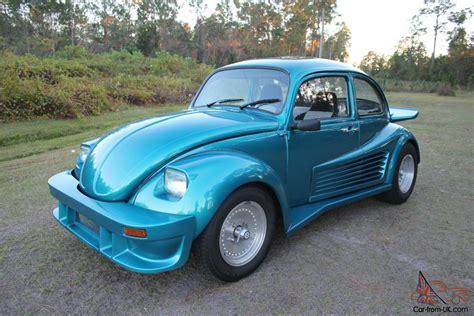 Volkswagen Kit Car by 1972 Volkswagen Beetle Kit Car Call Now Free