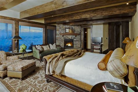 interior design mountain homes amazing mountain home luxury topics luxury portal fashion style trends collection 2018