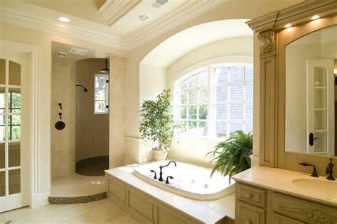 master bathroom with walk in shower bathroom layouts with walk in shower 28 images master