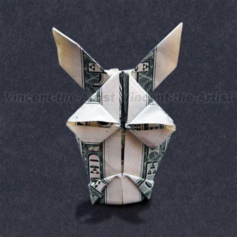 bill origami dollar bill origami money dollar origami