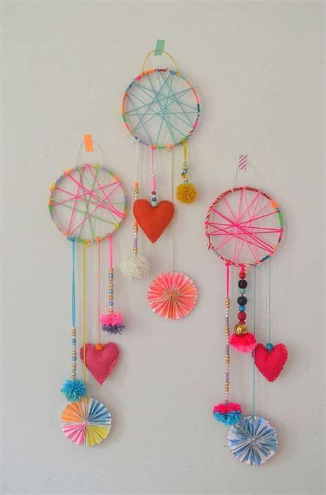 paper craft works ловец снов это амулет визуально похожий на сито или решето
