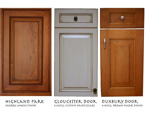 kitchen door designs monday in the kitchen cabinet doors design