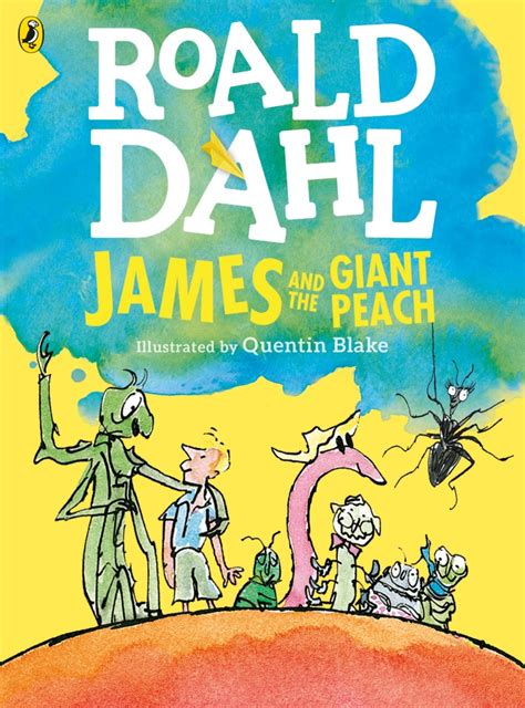 pictures of roald dahl books 10 splendiferous quotes from roald dahl books
