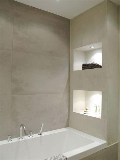modern bathroom remodels modern bathroom design ideas remodels photos