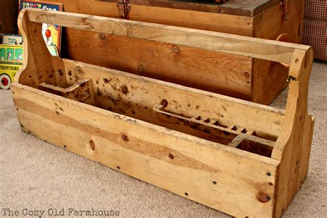 woodworking tool box 187 simple wooden tool chest plans pdf wooden