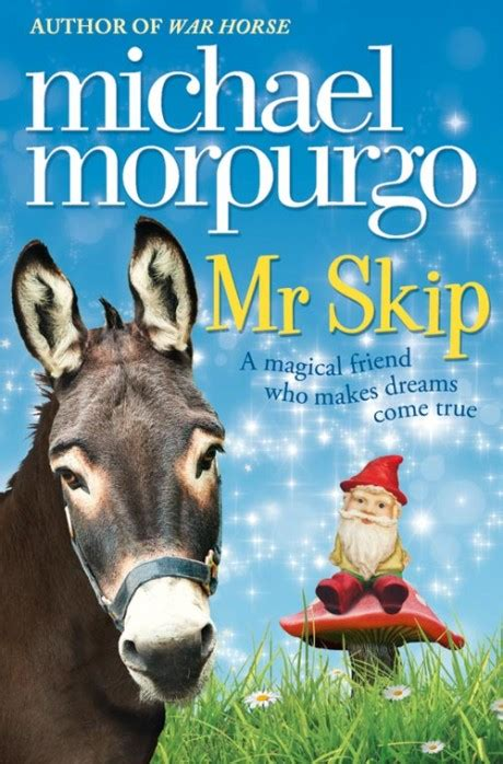 michael morpurgo picture books michael morpurgo