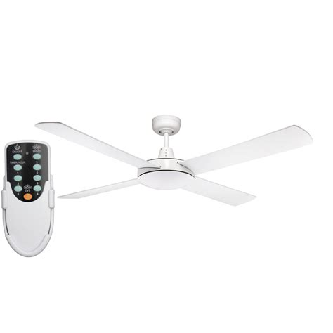 ceiling fans with remote 28 ceiling fan 52 inch remote genesis 52 inch