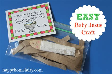 jesus crafts for baby jesus crafts and ideas happy home