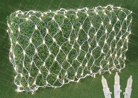 light netting collection netting lights pictures best