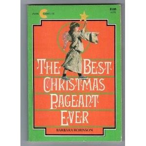 the best pageant picture book 38 best images about children s books on