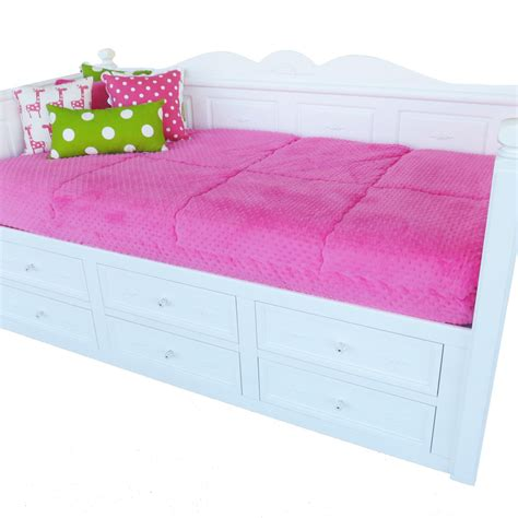 bunk bed bedding for minky bunk bed hugger comforter bedding for bunks